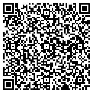 QR-код с контактной информацией организации ЕДИНСТВО ЛПО