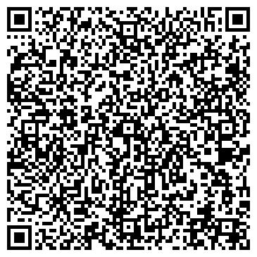 QR-код с контактной информацией организации ЗСК ГОРНОПРОМЫШЛЕННАЯ КОМПАНИЯ