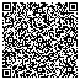 QR-код с контактной информацией организации ПИЛОМАТЕРИАЛ