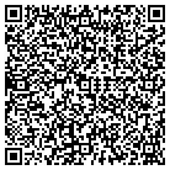 QR-код с контактной информацией организации СИБИРСКИЙ ПИЛОМАТЕРИАЛ