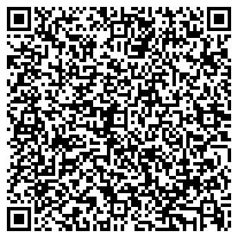 QR-код с контактной информацией организации СОЮЗ ТОМСКИХ ЛЕСОПРОМЫШЛЕННИКОВ