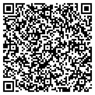 QR-код с контактной информацией организации ТОМСКЛЕСПРОМ ТД