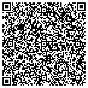 QR-код с контактной информацией организации ПРИБОРСТРОЙМОНТАЖ, ЗАО
