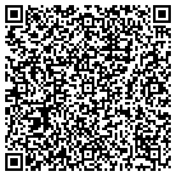 QR-код с контактной информацией организации КАСКАД-СТРОЙМОНТАЖ ООО