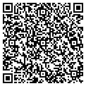 QR-код с контактной информацией организации ООО САНА
