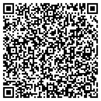 QR-код с контактной информацией организации ОБОИ ИЗ ГЕРМАНИИ
