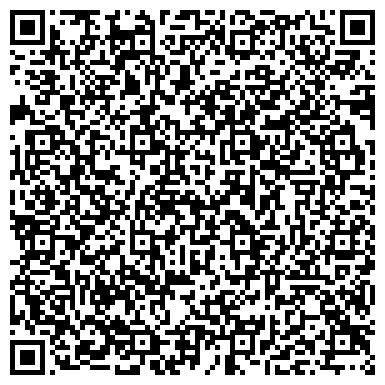 QR-код с контактной информацией организации БОГАТЫРЬ ТОМСКИЙ ЗАВОД СУХИХ СТРОИТЕЛЬНЫХ СМЕСЕЙ