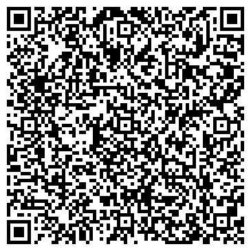 QR-код с контактной информацией организации ОКСИДАНТ ПРОИЗВОДСТВЕННОЕ ОБЪЕДИНЕНИЕ
