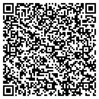QR-код с контактной информацией организации ПРИОРИТЕТЪ ООО