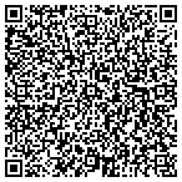 QR-код с контактной информацией организации ООО АРМАТУРА СЕРВИС