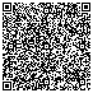 QR-код с контактной информацией организации ВЕНАПЛАСТ ПЛАСТИКОВЫЕ СТРОИТЕЛЬНЫЕ КОНСТРУКЦИИ