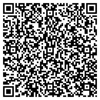 QR-код с контактной информацией организации КАРНИЗЫ САЛОН