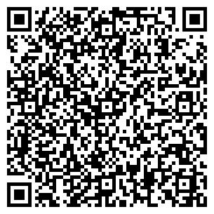 QR-код с контактной информацией организации НОВА-Т