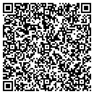QR-код с контактной информацией организации ОПТИКОМ ЗАО