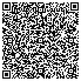 QR-код с контактной информацией организации РАЙТ-ОКОННЫЕ СИСТЕМЫ