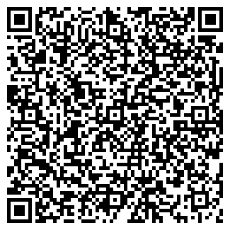QR-код с контактной информацией организации ТОМСКИЕ ДВЕРИ