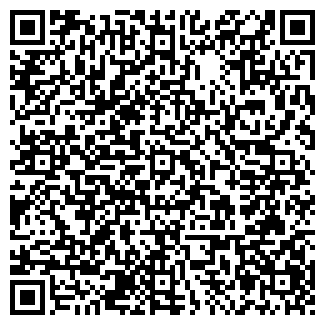 QR-код с контактной информацией организации ТОМСКИЕ ОКНА