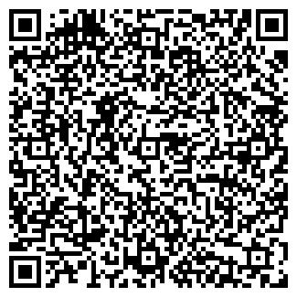 QR-код с контактной информацией организации ООО ТОМЛЕСДРЕВ, ЛПО