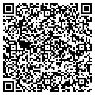 QR-код с контактной информацией организации АЗАТ ОАО ДСК