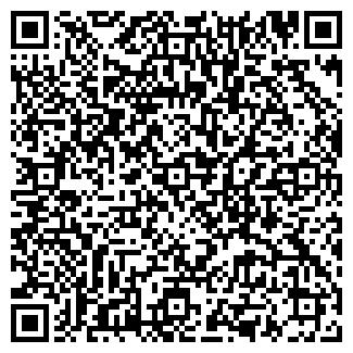 QR-код с контактной информацией организации ЗОЛОТУХИН С. И., ЧП