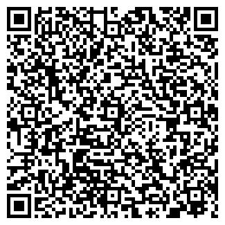QR-код с контактной информацией организации ООО МРИЯ СТ-40