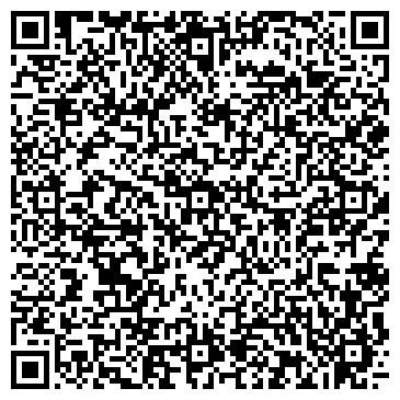 QR-код с контактной информацией организации Оптовая компания Зенит