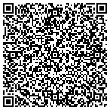 QR-код с контактной информацией организации ООО ТОМСКИЙ ПРИБОРОРЕМОНТНЫЙ ЗАВОД