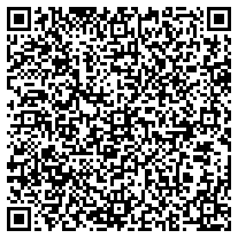 QR-код с контактной информацией организации ШКОЛА ИМ. И. С. ЧЕРНЫХ № 4 МОУ