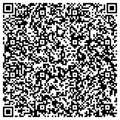 QR-код с контактной информацией организации ВОСТОЧНЫЙ ИНСТИТУТ ЭКОНОМИКИ ГУМАНИТАРНЫХ НАУК УПРАВЛЕНИЯ И ПРАВА ТОМСКИЙ ФИЛИАЛ