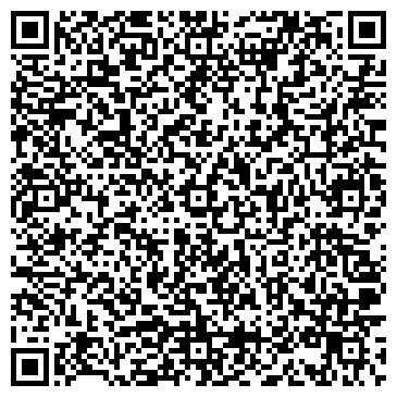 QR-код с контактной информацией организации ДОПОЛНИТЕЛЬНОГО ОБРАЗОВАНИЯ ИНСТИТУТ ПРИ ТУСУР