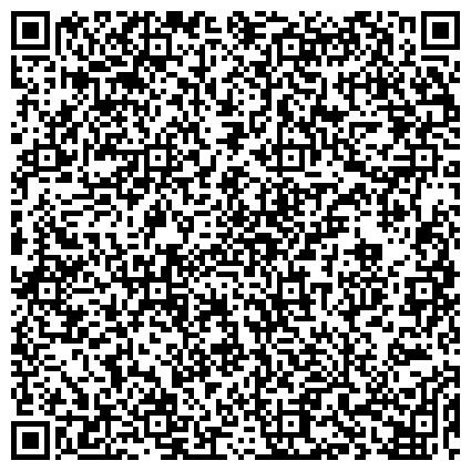 QR-код с контактной информацией организации ИМ. М.А. ШОЛОХОВА МОСКОВСКИЙ ГОСУДАРСТВЕННЫЙ ОТКРЫТЫЙ ПЕДАГОГИЧЕСКИЙ УНИВЕРСИТЕТ ТОМСКИЙ ФИЛИАЛ
