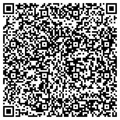 QR-код с контактной информацией организации КРАСНОЯРСКИЙ ТОРГОВО-ЭКОНОМИЧЕСКИЙ ИНСТИТУТ ПРЕДСТАВИТЕЛЬСТВО