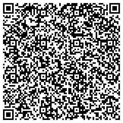 QR-код с контактной информацией организации НОВОСИБИРСКАЯ ГОСУДАРСТВЕННАЯ АКАДЕМИЯ ВОДНОГО ТРАНСПОРТА ТОМСКИЙ ФИЛИАЛ