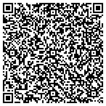 QR-код с контактной информацией организации РОССИЙСКАЯ АКАДЕМИЯ ОБРАЗОВАНИЯ