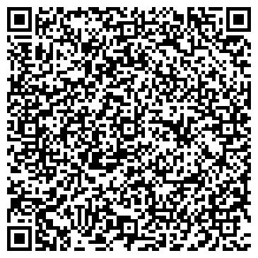 QR-код с контактной информацией организации СПЕЦСТРОЙКОМПЛЕКС-68, ООО