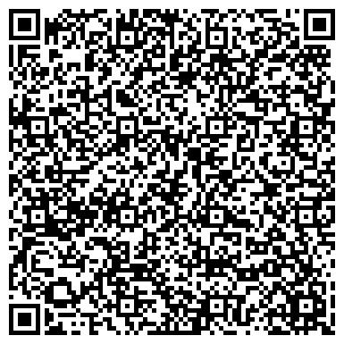 QR-код с контактной информацией организации СИБИРСКИЙ ГОСУДАРСТВЕННЫЙ МЕДИЦИНСКИЙ УНИВЕРСИТЕТ СГМУ