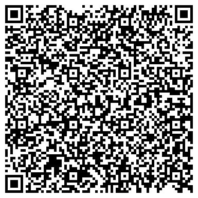 QR-код с контактной информацией организации ТОМСКИЙ МЕЖВУЗОВСКИЙ ЦЕНТР ДИСТАНЦИОННОГО ОБРАЗОВАНИЯ ТМЦ ДО ТУСУР