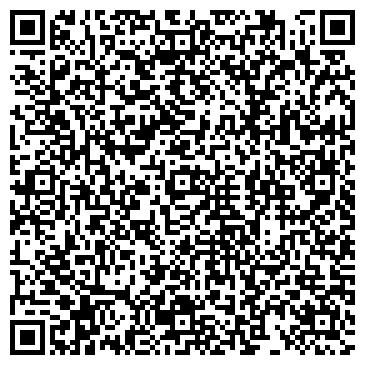 QR-код с контактной информацией организации ШКОЛЬНЫЙ УНИВЕРСИТЕТ ОБРАЗОВАТЕЛЬНЫЙ ЦЕНТР