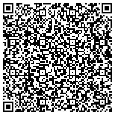 QR-код с контактной информацией организации ЭЛЕКТРОТЕХНИЧЕСКИЙ ИНСТИТУТ ТОМСКОГО ПОЛИТЕХНИЧЕСКОГО УНИВЕРСИТЕТА