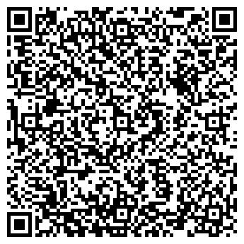 QR-код с контактной информацией организации ЮРИДИЧЕСКИЙ ИНСТИТУТ ТГУ