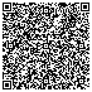 QR-код с контактной информацией организации ЗВЕЗДА ТЕЛЕКАНАЛ СТУДИЯ АНТЕНН ТЕЛЕКОМПАНИЯ