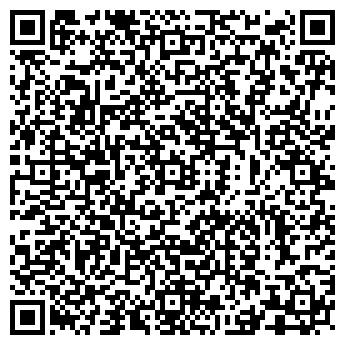 QR-код с контактной информацией организации МЕДИА-FM РАДИОХОЛДИНГ