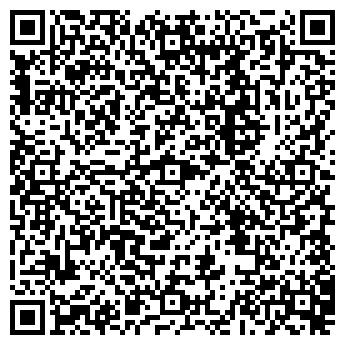 QR-код с контактной информацией организации ОБЛАСТНОЙ ЦЕНТР ТЕЛЕКОММУНИКАЦИЙ
