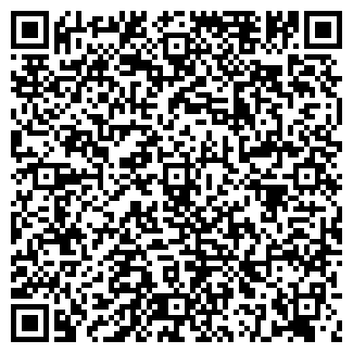QR-код с контактной информацией организации РТС МАЯК