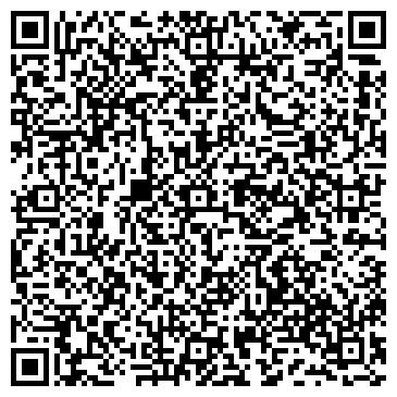 QR-код с контактной информацией организации СВОБОДНЫЙ СТИЛЬ РАДИОСТАНЦИЯ