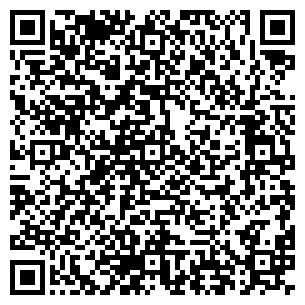 QR-код с контактной информацией организации NTSC
