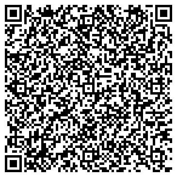 QR-код с контактной информацией организации АТЛАНТ КРУГЛОСУТОЧНАЯ СПРАВОЧНАЯ СЛУЖБА