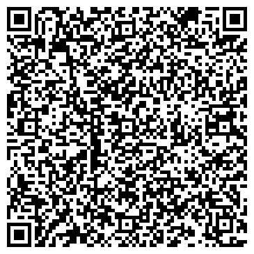 QR-код с контактной информацией организации ОБЛАСТНОЙ ИНФОРМАЦИОННО-ТЕХНИЧЕСКИЙ ЦЕНТР