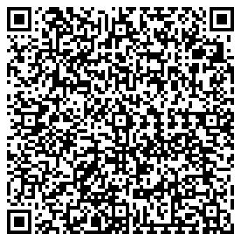 QR-код с контактной информацией организации СРОЧНЫЕ ОБЪЯВЛЕНИЯ