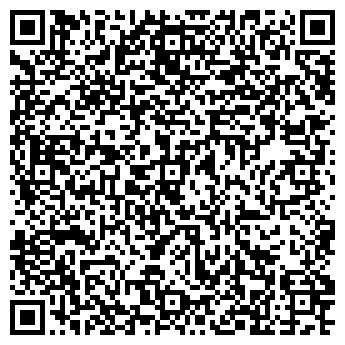 QR-код с контактной информацией организации АЙХАЛ ИП НИЧИНСКИЙ С.Н.